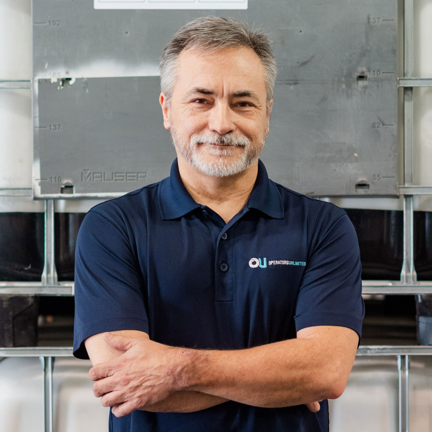 Joe Lynch, Product Delivery Specialist
